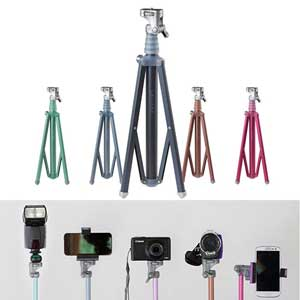 [Camon]Lollipod Tripod 롤리팟 삼각대